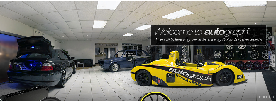 Car Servicing, Engine Tuning, Modification & Car Audio Experts